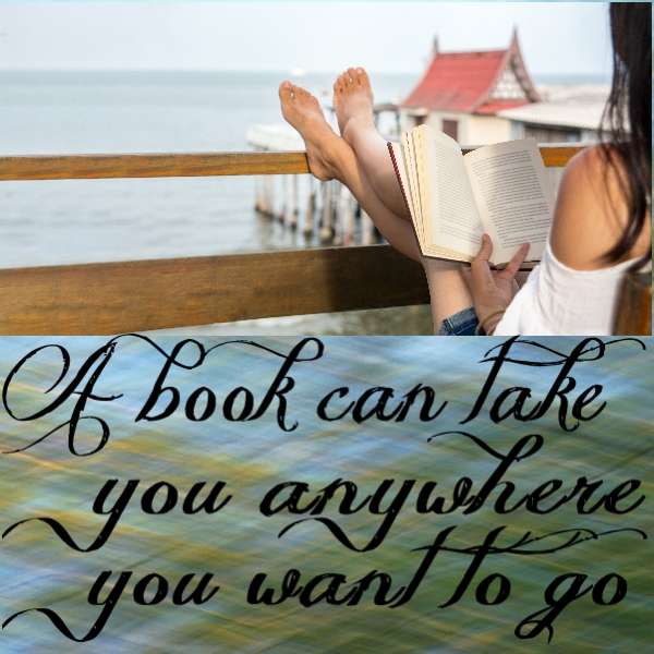Pick up a Vicky Holt novel today. Wherever books are sold!